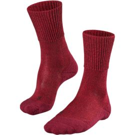 Falke Women's TK1 Wool Sock