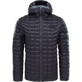The North Face Herren Thermoball Hoodie Jacke