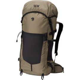 Mountain Hardwear Sscrambler RT 40 OutDry Backpack