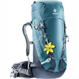 Deuter Women's Guide 30+ SL Backpack