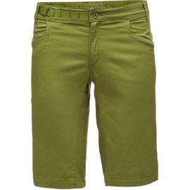 Black Diamond Men's Credo Shorts