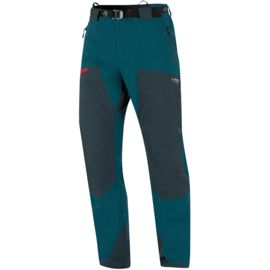 directalpine Herren Mountainer Tech Hose