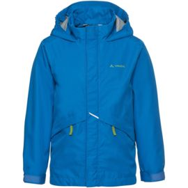 Vaude Kinder Kids Escape Light III Jacke