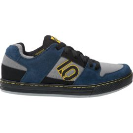 Five Ten Freerider Radschuhe