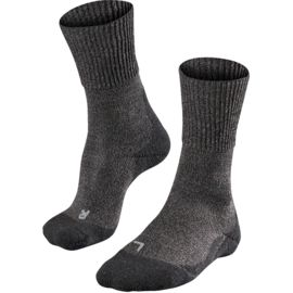 Falke Men's TK1 Wool Sock