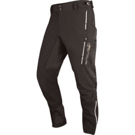 Endura MT500 Spray Softshell Hose