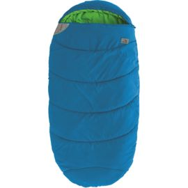 Easy Camp Kinder Ellipse Junio Schlafsack