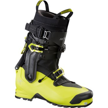 Arcteryx Damen Procline Support Tourenstiefel 27
