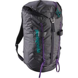 Patagonia Ascensionist Pack 30L Rugzak