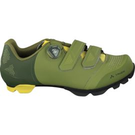Vaude MTB Snar Advanced Radschuhe