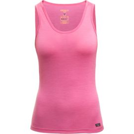 Devold Damen Breeze Singlet