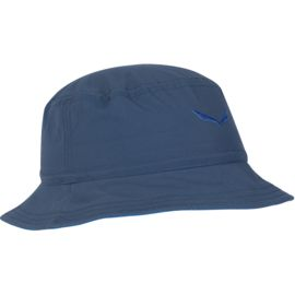 Salewa Kinder Sun Brimmed Hut