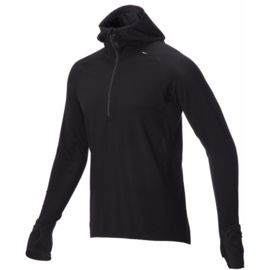 Inov-8 Damen AT/C Merino Zip-Shirt