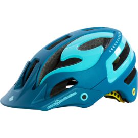 Sweet Protection Damen Bushwhacker II MIPS Fahrradhelm