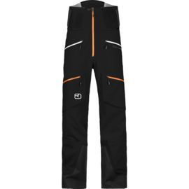 Ortovox Men's Guardian Shell Pants