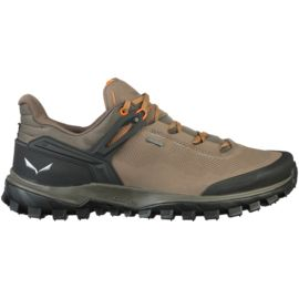 Salewa Men's Wander Hiker GTX