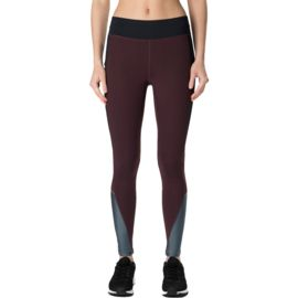 Peak Performance Damen Block Tights