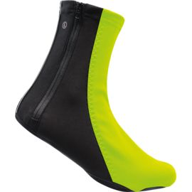 Gore Bike Wear Universal GTX Thermo Overshoes