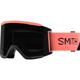 Smith Herren Squad XL ChromaPOP Skibrille