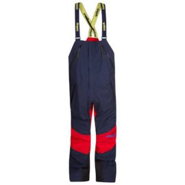 Bergans Herren Arctic Expedition Salopette Hose