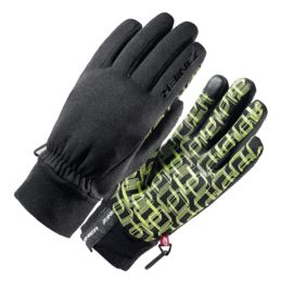 Zanier Gloves Allround Handschuhe