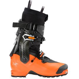 Arcteryx Procline Carbon Lite Ski Touring Boot