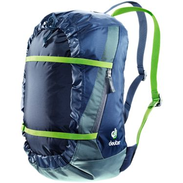 Deuter Gravity Rope Bag Seilsack navy-granite