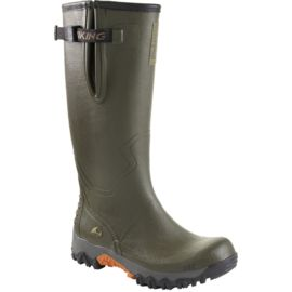 Viking Force II Gummistiefel
