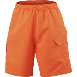 Scott Kinderen Trail 20 Kids Shorts