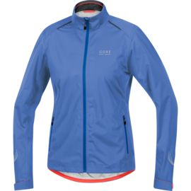 Gore Bike Wear Damen Element GT AS Jacke