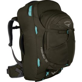 Osprey Damen Fairview 70 Rucksack