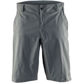 Craft Herren Ride Radshorts