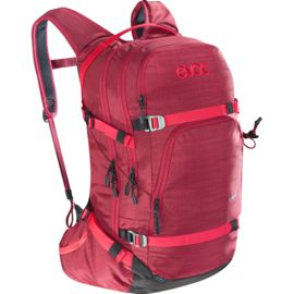 Evoc Line 28 Backpack
