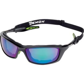 Demon Aspen Mirror Cat3 Sonnenbrille
