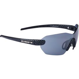 Swiss Eye Herren Panorama Radbrille