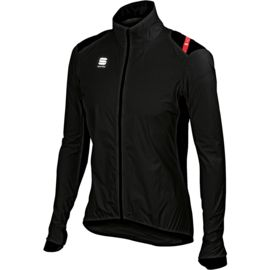 Sportful Herren Hot Pack No-Rain Jacke