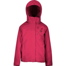 Scott Kinder Ultimate Dryo 10 Girl's Jacke