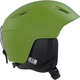 Salomon Cruiser 2 Skihelm