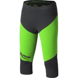 Dynafit Herren Innergy Performance Tights
