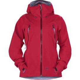 Sweet Protection Damen Salvation Jacke