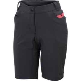 Sportful Damen Giara Over Shorts