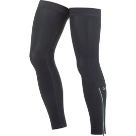 Gore Wear C3 Leg Warmers Beinlinge