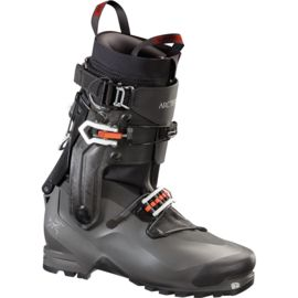 Arcteryx Procline Support Ski Touring Boot