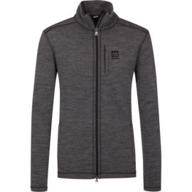 66° North Herren Kjölur Light Knit Jacke