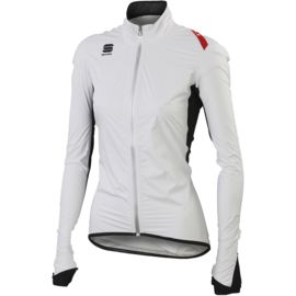Sportful Damen Hot Pack No-Rain Jacke