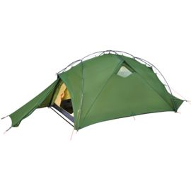 Vaude Mark 3P Zelt