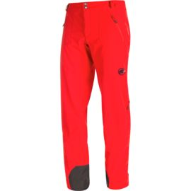 Mammut Men's Tatramar SO Pant
