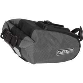 Ortlieb Saddle-Bag