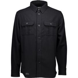 Mons Royale Herren Mountain Shirt