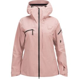 Peak Performance Damen Alpine Jacke